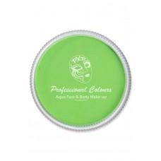PXP basis Limoen groen (30gr.)