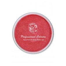 PXP metallic Rood (30gr.)