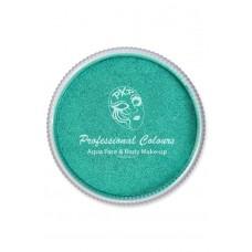 PXP metallic Groen (30gr.)