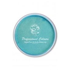 PXP metallic Blauw (30gr.)