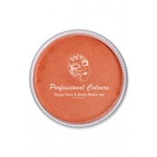 PXP metallic Oranje (30gr.)