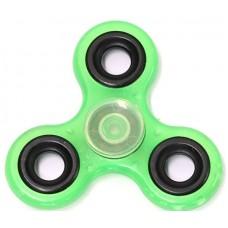 Spinner GROEN