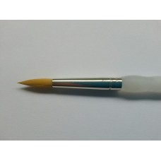 ACTIE  Soft Grip 250 penseel nr. 8 round