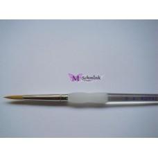 Soft Grip 250 penseel nr. 4 round