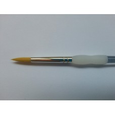 Soft Grip 250 penseel nr. 6 round