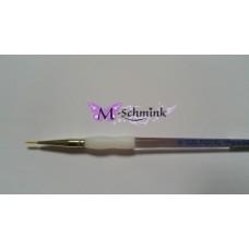 Soft Grip 10/0 liner penseel SG595