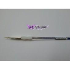 Soft Grip 10/0 liner penseel SG585
