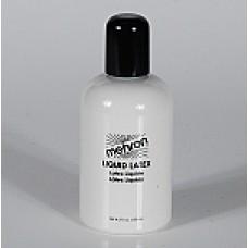 Latex clear groot 270 ml