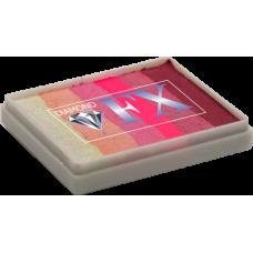 Splitcake 50 gr.  DFX  Pink Passion